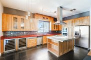 3956 S Hollyhock Place, Chandler image