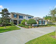 1572 Redwood Grove Terrace, Lake Mary image