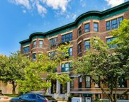 1682 Commonwealth Ave Unit 3, Boston image