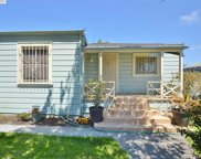1509 98Th Ave, Oakland image