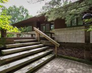6576 S Lake Shore Drive, Harbor Springs image