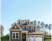 6243 Strongbow Drive, Moseley image