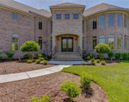 1813 Estates Court, Northeast Virginia Beach image