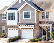 9131 Wooden Road, Raleigh image