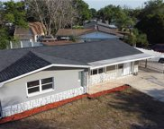 5405 Trouble Creek Road, New Port Richey image