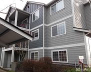 1407 Evergreen Park Dr SW Unit 202, Olympia image