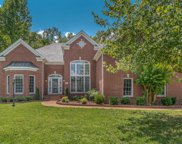 209 Woodcrest Ct, Franklin image
