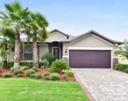 270 WINDING PATH DR, Ponte Vedra image