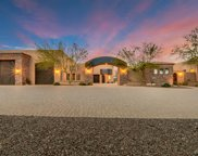 318 W Rock View Road, Phoenix image