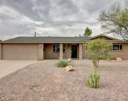 608 N 73rd Place, Scottsdale image