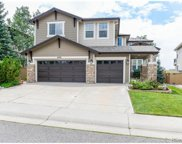 10793 Chadsworth Point, Highlands Ranch image