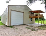 34451 Lizenbee  Road, Advance image