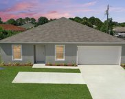 1702 SE San Filippo, Palm Bay image