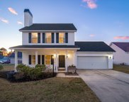 242 Highwoods Plantation Avenue, Summerville image