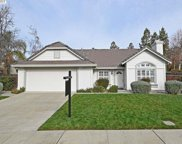 654 Daisyfield Dr, Livermore image