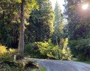 Old Samish Road, Bellingham image