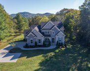 1627 Old Hickory Blvd, Brentwood image