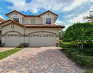 8229 Miramar Way Unit 204, Lakewood Ranch image