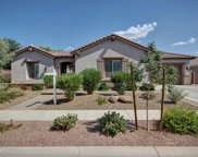 625 W Kaibab Place, Chandler image