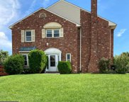 422 Jean Dr, King Of Prussia image