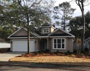 1211 Trisail Ln, North Myrtle Beach image