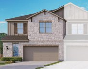 17203C Mayfly Drive, Pflugerville image