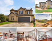 607 Weatherstone Way, San Marcos image
