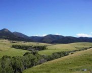 Lot 8 The Preserve At Aspen Springs, Bozeman image