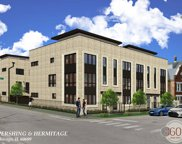 3850 South Hermitage Avenue, Chicago image