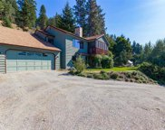 16455 Commonage Road, Lake Country image