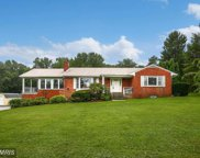 639 LAKEVIEW DRIVE, Mount Airy image