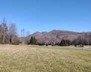 51 A Licklog Ridge, Hayesville image