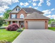 3301 Cliffbranch Lane, Knoxville image