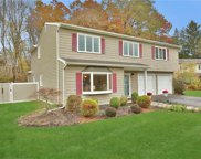 19 Paul Court, Tappan image