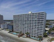 1012 N Waccamaw Dr. Unit 409, Garden City Beach image