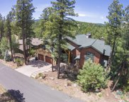 2302 Link Smith, Flagstaff image