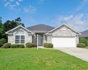 1103 Coral Sand Dr., North Myrtle Beach image