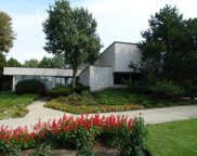 1602 Midwest Club Parkway, Oak Brook image