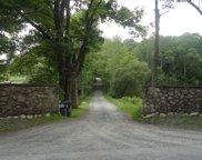 Inn  Road, Cragsmoor image