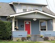 3578 A Street, Tacoma image