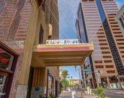 114 W Adams Street Unit #508, Phoenix image