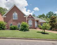 808 Walden Way, Hermitage image