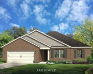 27465 Charmont Way, Loxley image