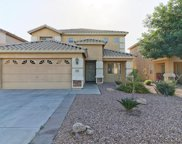 10325 N 115th Drive, Youngtown image