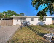 1360 Sw 29th Ave, Fort Lauderdale image