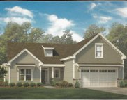 5362 Kincaid Place, Winnabow image