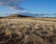 10930 E Mummy View Drive, Prescott Valley image