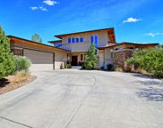 432  Athens Way, Grand Junction image