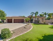 745 E County Down Drive, Chandler image