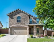 12102 Thomas Springs, San Antonio image